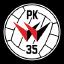 PK-35 Vantaa (Mujeres)