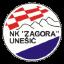Zagora Unešić