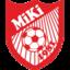 Mipk Mikkeli