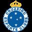 Cruzeiro (Women)