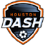 Houston Dash (Women)