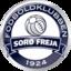 Соро Фрея