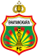 Bhayangkara United FC