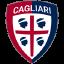 Cagliari Calcio U19