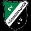 SV Rodinghausen