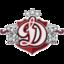 FK Dinamo Riga / Staicele
