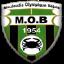 MO Bejaia U21