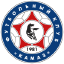 FC Kamaz Naberezhnye Chelny