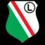 Legia Warszawa SA U18