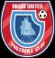 Akwa Sterlets FC
