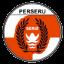 Perseru Serui