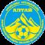 Altay II