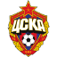 CSKA Moscow (Youth)