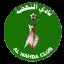 Al Nahda Al Buraimi