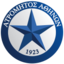 Atromitos (Women)