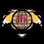 JFA Academy Fukushima (Women)