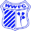 West Wallsend