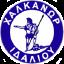 ФК Халканорас
