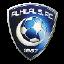 Al Hilal Riyadh U19
