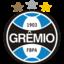 Gremio (Women)