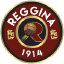 Reggina 1914 U19