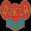 Dukla Prague II U19