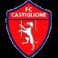 A.S.D. Castiglione