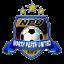 North Perth United II