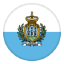 San Marin U17
