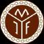 FC Mjøndalen