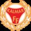 Kalmar U19