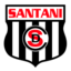 Депортиво Сантани II