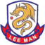Lee Man II