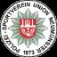 PSV Union Neumunster