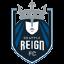 Seattle Reign (Donne)