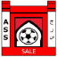 Association Sale
