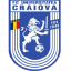 U Craiova 1948 SA