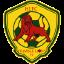 Humble Lions F.C.