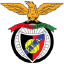AC Penya Encarnada d`Andorra