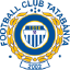 FC Tatabanya