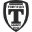 Torpedo Miass
