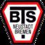 TS Neustadt