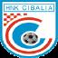 Cibalia U19