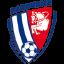 ФК Пардубице U19