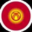 Kyrgyzstan U18
