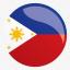 Филиппины (Жен)
