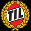 Tromso U19