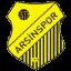 Arsynspor