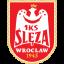 KS Sleza Wroclaw