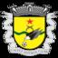 Galvez EC U20